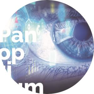 Panoptikum-01-2019-Titelbild-Rund